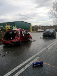 dopravni-nehoda-i-33-lochenice-6-3-2017-1