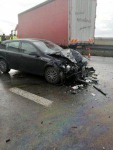 dopravni-nehoda-i-33-lochenice-6-3-2017-3