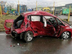 dopravni-nehoda-i-33-lochenice-6-3-2017