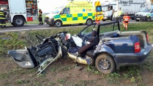 dopravni-nehoda-koci-29-3-2017-1