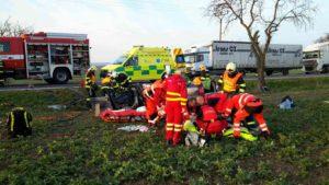 dopravni-nehoda-koci-29-3-2017-2