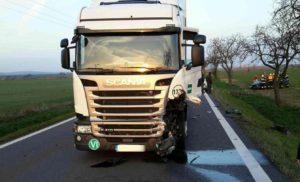 dopravni-nehoda-koci-29-3-2017-3