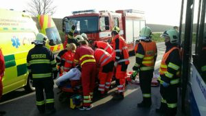 dopravni-nehoda-nedosin-litomysl-29-3-2017-1
