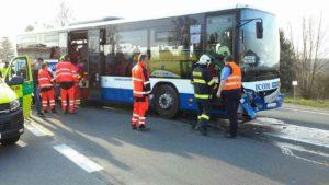 dopravni-nehoda-nedosin-litomysl-29-3-2017-2