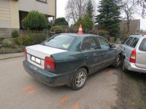 dopravni-nehoda-radim-1