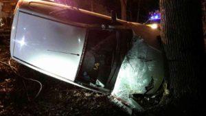 dopravni-nehoda-steblova-18-3-2017