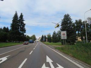 dopravni-nehoda-trutnov-23-8-2017-1