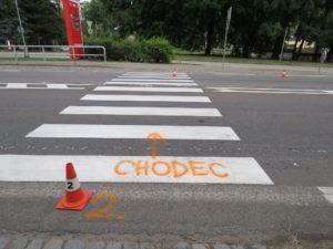 dopravni-nehoda-trutnov-23-8-2017-2