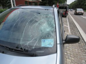 dopravni-nehoda-trutnov-23-8-2017