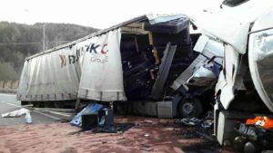 dopravni-nehoda-u-moravske-trebove-2-3-2017-1