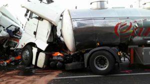 dopravni-nehoda-u-moravske-trebove-2-3-2017-2