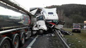 dopravni-nehoda-u-moravske-trebove-2-3-2017-3