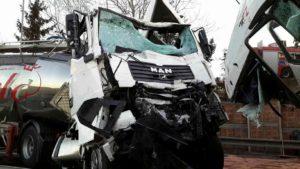 dopravni-nehoda-u-moravske-trebove-2-3-2017