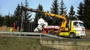 dopravni-nehoda-u-moravske-trebove-2-3-2017-4