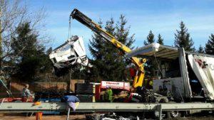 dopravni-nehoda-u-moravske-trebove-2-3-2017-5