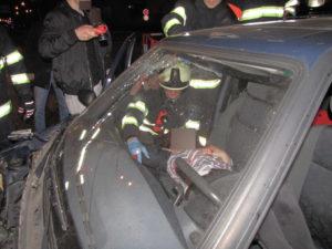 dopravni-nehoda-vita-nejedleho-25-3-2017-1