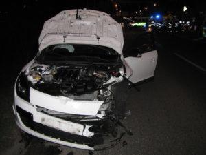 dopravni-nehoda-vita-nejedleho-25-3-2017-3