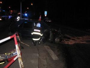 dopravni-nehoda-vita-nejedleho-25-3-2017