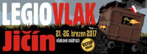 legiovlak-jicin-21-26-brezna-2017