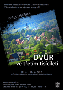 muzeum-dvur-kralove-vystava-2017