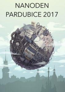 nanoden-pardubice-streda-12-dubna-2017