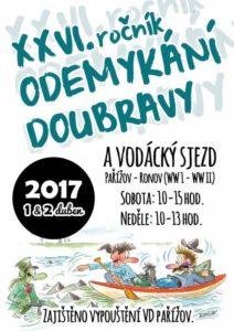 odemykani-doubravy-a-vodacky-sjezd-2017