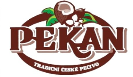 Pekan Podkrkonošské pekařství - Hořické trubičky