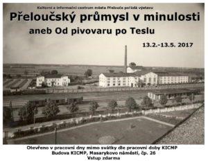 prumysl-vystava-plakat-2017