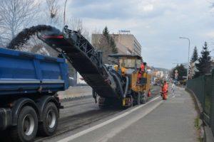 rekonstrukce-silnice-i-33-nachod-2017-1