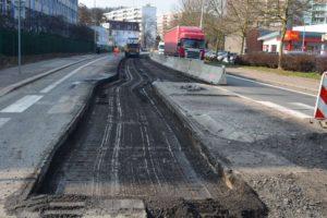 rekonstrukce-silnice-i-33-nachod-2017-10
