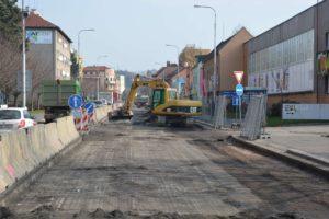 rekonstrukce-silnice-i-33-nachod-2017-11