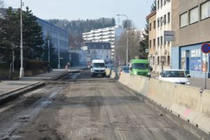 rekonstrukce-silnice-i-33-nachod-2017-12