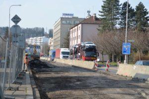 rekonstrukce-silnice-i-33-nachod-2017-13
