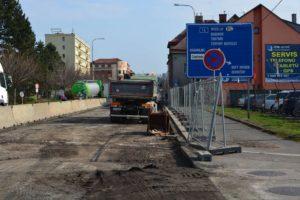 rekonstrukce-silnice-i-33-nachod-2017-14