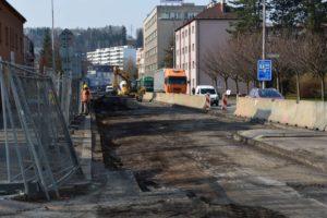 rekonstrukce-silnice-i-33-nachod-2017-15