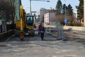 rekonstrukce-silnice-i-33-nachod-2017-16