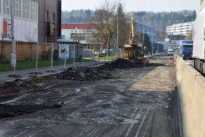 rekonstrukce-silnice-i-33-nachod-2017-17