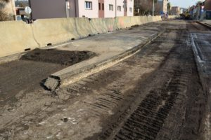 rekonstrukce-silnice-i-33-nachod-2017-18