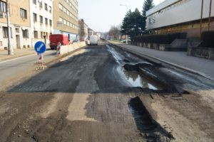 rekonstrukce-silnice-i-33-nachod-2017-19