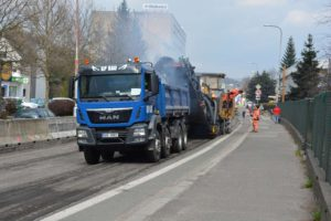 rekonstrukce-silnice-i-33-nachod-2017-2
