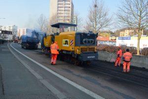 rekonstrukce-silnice-i-33-nachod-2017-20
