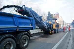 rekonstrukce-silnice-i-33-nachod-2017-21