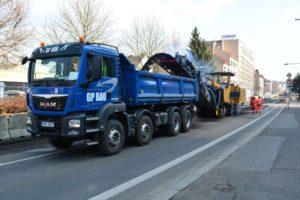 rekonstrukce-silnice-i-33-nachod-2017-22