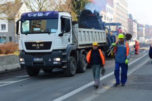 rekonstrukce-silnice-i-33-nachod-2017-23