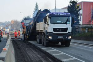 rekonstrukce-silnice-i-33-nachod-2017-24