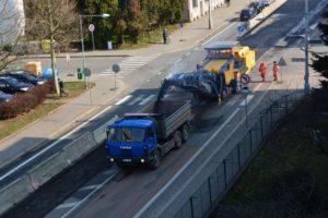 rekonstrukce-silnice-i-33-nachod-2017-25