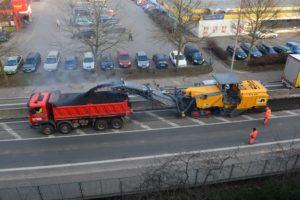 rekonstrukce-silnice-i-33-nachod-2017-27