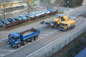 rekonstrukce-silnice-i-33-nachod-2017-28