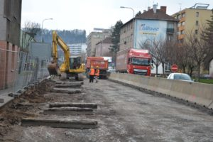 rekonstrukce-silnice-i-33-nachod-2017-29