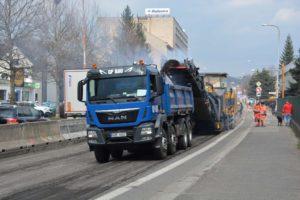 rekonstrukce-silnice-i-33-nachod-2017-3